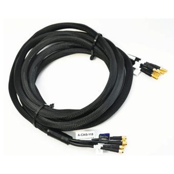 Cable alargador Poynting-CAB-118