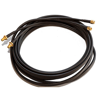 Cable alargador Poynting-CAB-092