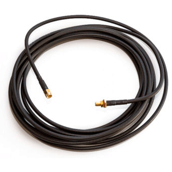 Cable alargador Poynting-CAB-093
