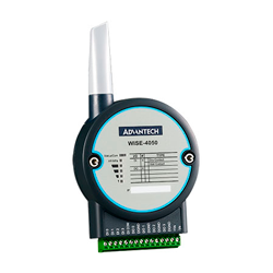 Data logger WISE 4050