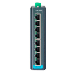 Switch gigabit 8 puertos 100/1000, EKI 2728-BE