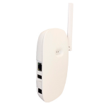 LoRa Gateway, Kerlink Wirnet Ifemto cell