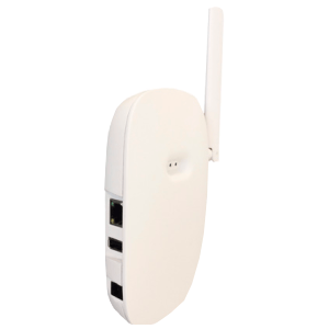 Gatewaty LoRa Kerlink Wirnet Ifemto Cell Indoor