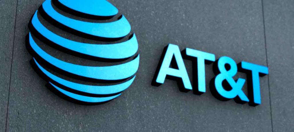 red 3G se apagará en febrero de 2022 según AT&T