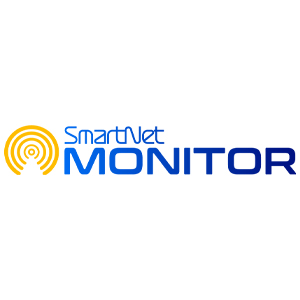 Logo Software de Monitorización SmartNetMONITOR