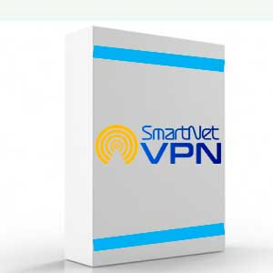 Software SmartNetVPN