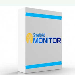 Software SmartNetMONITOR
