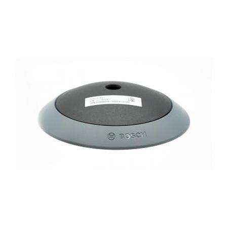 sensor LoRa para múltiples mediciones, MCS 1608 Full