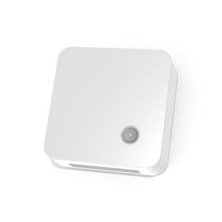 Sensor LoRa Elsys ERS Co2