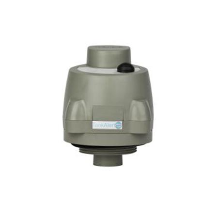 Regleta inteligente GUDE Expert Power Control 1202